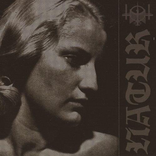 Kaevum - Natur CD