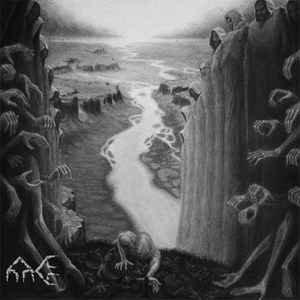Ater Era - Beneath Inanimate Grime DIGI-CD