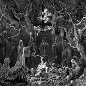 Darkened Nocturn Slaughtercult - Saldorian Spell CD (KS)