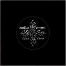 Enochian Crescent – Black Church CD