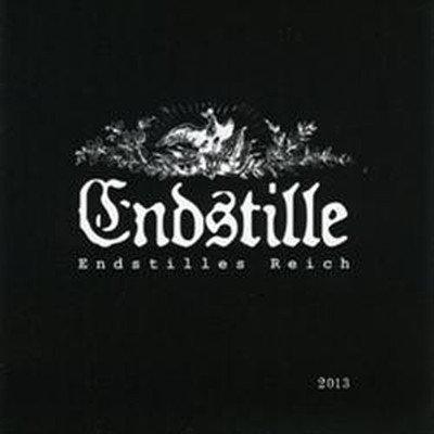 Endstille – Endstilles Reich LP