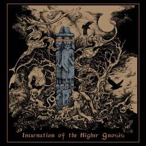 Jassa – Incarnation Of The Higher Gnosis LP