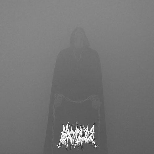 Black Cilice - Transfixion of Spirits CD