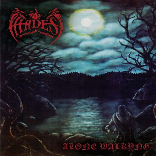 Hades - Alone Walkyng DIGI-MCD