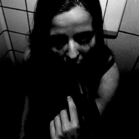 Shining - V: Halmstad (Niklas Angående Niklas) LP (Haze Vinyl)