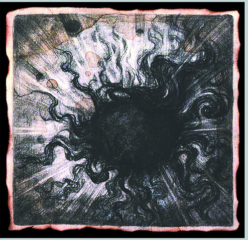 Flame Acausal - Contra Mundum in Aeternum MCD