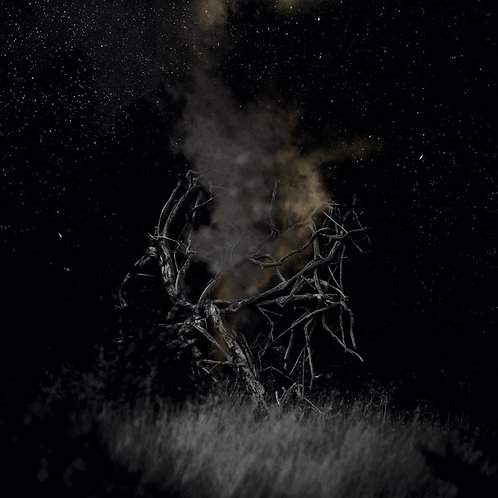 Mord'A'Stigmata - Hope LP