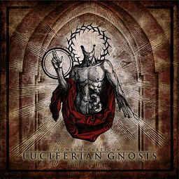 Ignis Haereticum – Luciferian Gnosis 2xLP