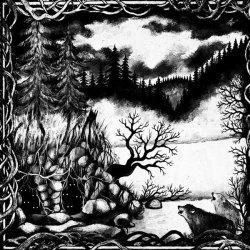 Moloch - Die Isolation CD