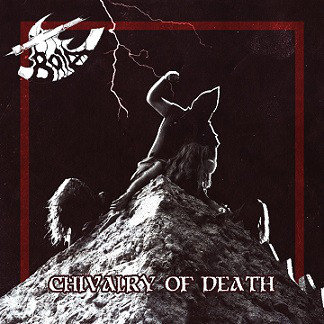 Boia - Chivalry Of Death MCD