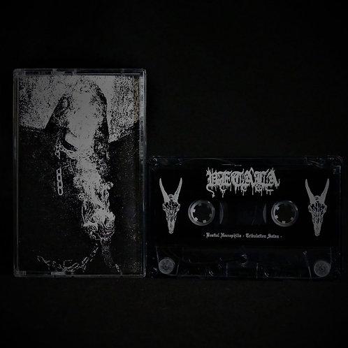 Vetala - Demo IV TAPE