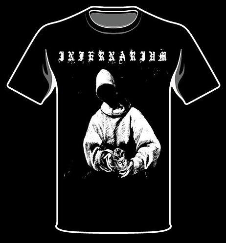 Infernarium t-shirt