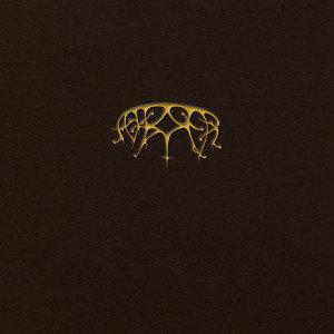 Ash Borer – 2009 Demo LP