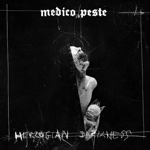 Medico Peste - Herzogian Darkness MLP