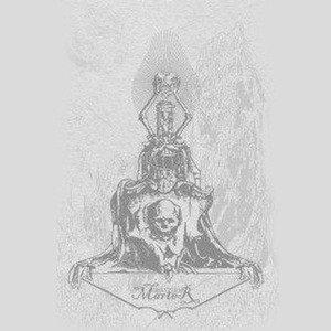 Gratzug – Marter CD