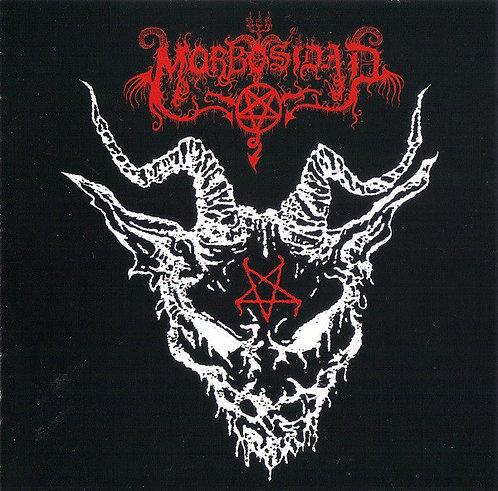 Morbosidad - Morbosidad CD