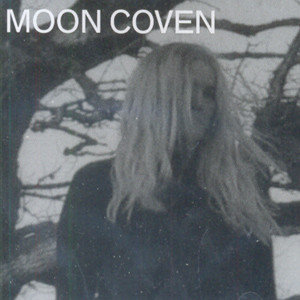 Moon Coven - Moon Coven CD