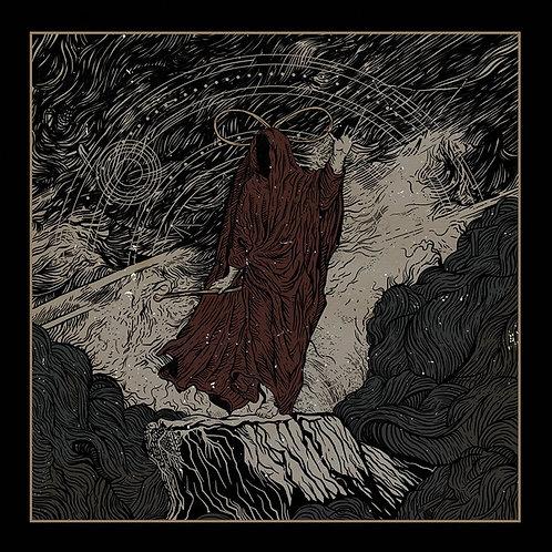Auroch – From Forgotten Worlds LP