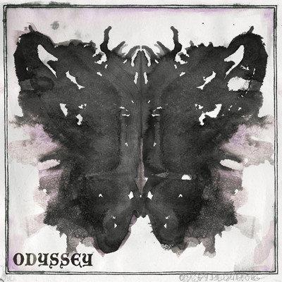 Odyssey - Abysmal Despair DIGI-CD