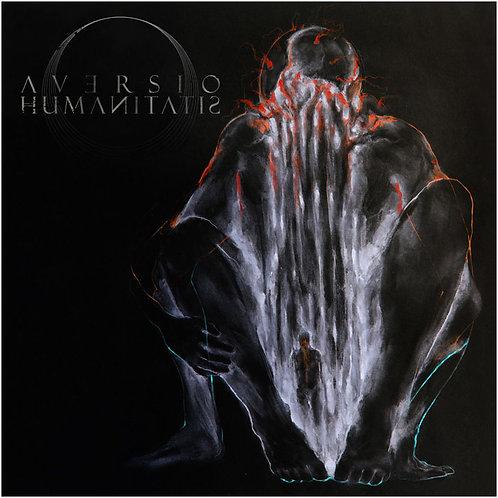 """Primigenium / Aversio Humanitatis - Split 7""""EP"""