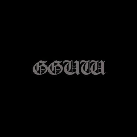 GGUW - Gegen Gravitation und Willensfreiheit / Behauptungsanimalität CD