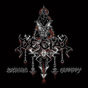 Degial – Savage Mutiny LP