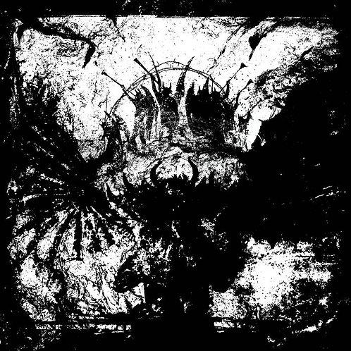 Akefal - Opus Darkness MCD