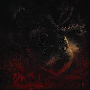 Hoath – Codex III: Crown Of The Mind CD