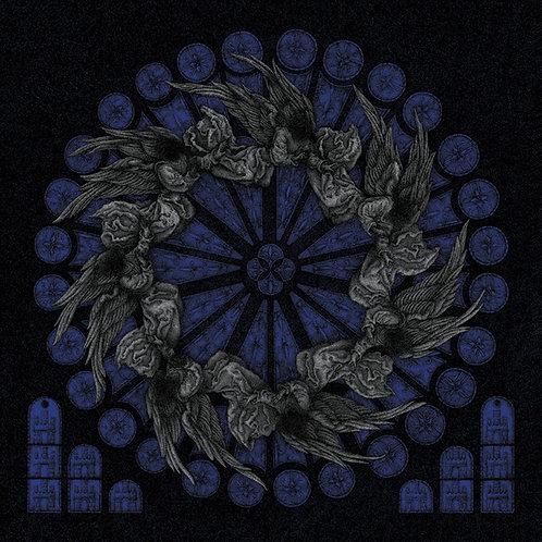 VI - De Praestigiis Angelorum DIGI-CD