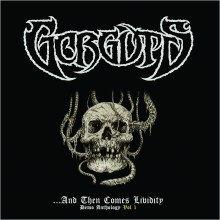 Gorguts - ...And Then Comes Lividity Vol. 1 LP