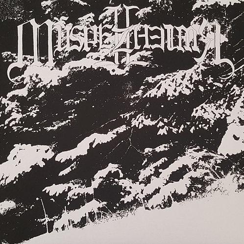Muspellzheimr - Demo I & Demo II CD