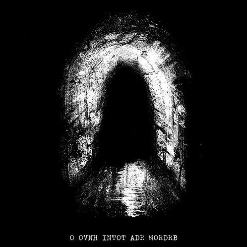 Voemmr - O Ovnh Intot Adr Mordrb LP