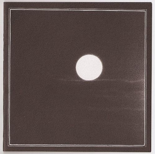 "Grave Worship / Black Putrescence - Split 7""EP"