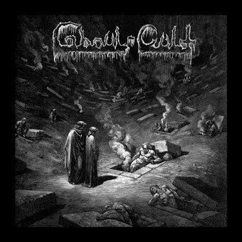 Ghoul-Cult - Ghoul-Cult LP