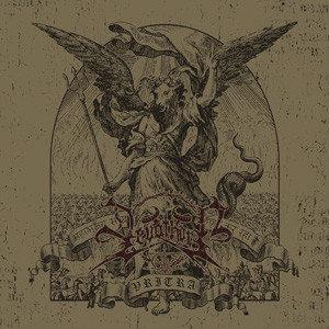 Devathorn - Vritra CD