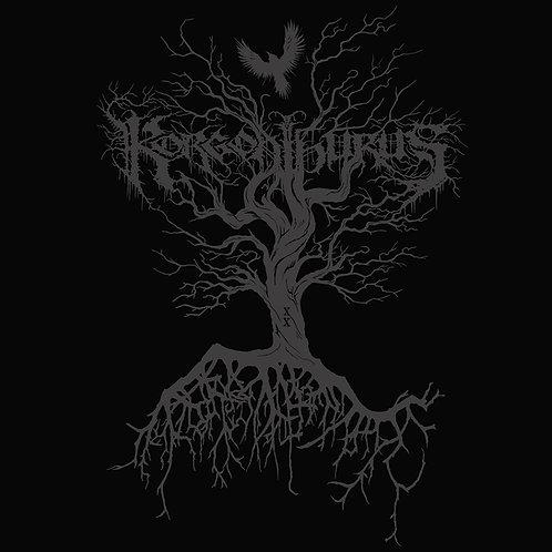 Korgonthurus - XX DIGI-MCD