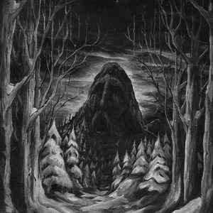 Neige et Noirceur - Hymnes de la Montagnes Noire CD
