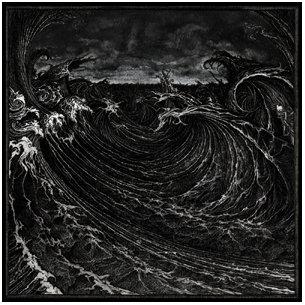Necrovation - Necrovation CD