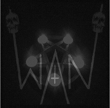 Wan - Enjoy The Filth CD