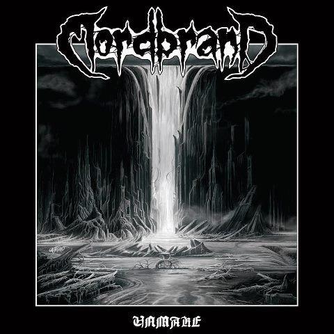 Mordbrand - Unmake LP