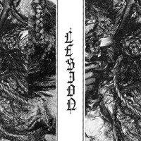 """Lesion - II 7""""EP"""