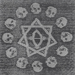 Trepaneringsritualen - Deathward, to the Womb DIGI-CD