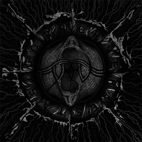 Gorrch – Nera Estasi CD