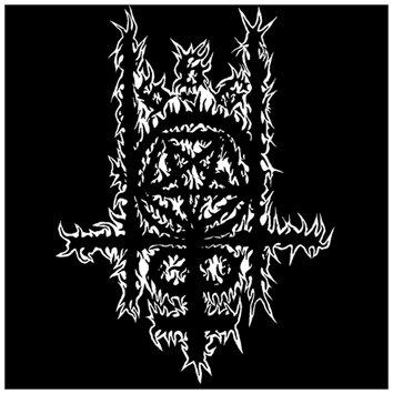 Arcanus Tenebrae - Summa Essentia Obscura DIGI-CD