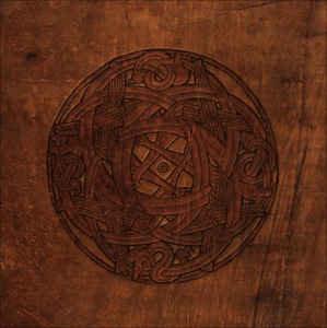 Arstidir Lifsins - Jötunheimar Dolgferd Digi-CD