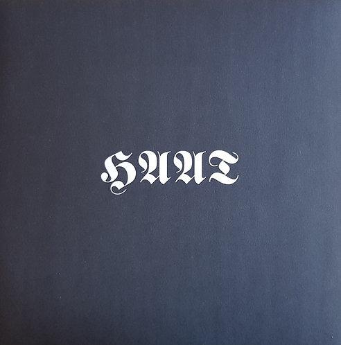Haat - Haat LP