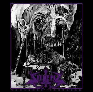 Sierpes – Visiones Caóticas CD