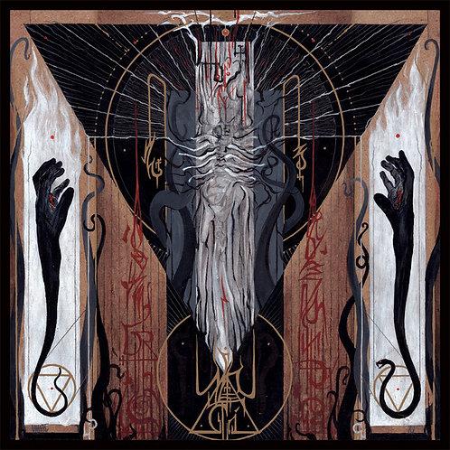 Mefitic - Woes Of Mortal Devotion CD