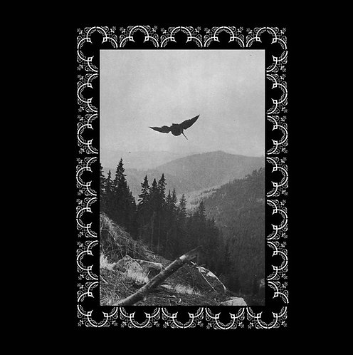Ostots - Hil Argi CD