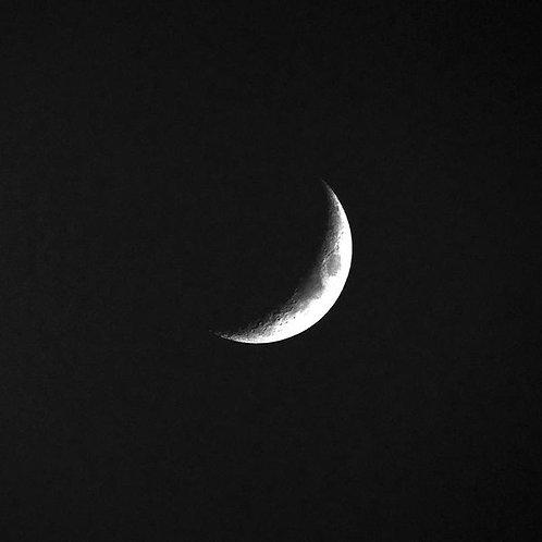 Night's Threshold - Deep Within the Night CD
